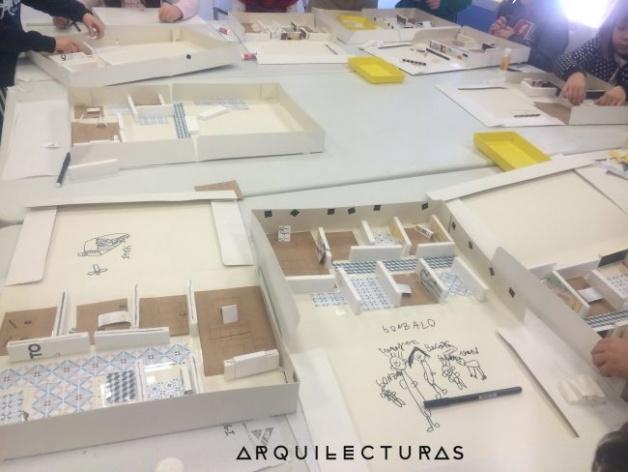 ARQUILECTURAS_EL PLANO DE MI CASA_2